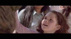 Farewell To The Forest - a film by Unilever  (Milennials) BR