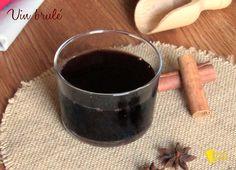 COME FARE IL VIN BRULÈ IN CASA #vinbrulé #vino #dolce #flambé #ricetta #Natale #recipe #wine #ilchiccodimais http://blog.giallozafferano.it/ilchiccodimais/vin-brule-casa/