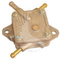 Yamaha Golf Cart fuel pump OUR5910 for G16 G20 G22  LOWER 48 US STATES ONLY >>> For more information, visit image link. Note:It is Affiliate Link to Amazon.