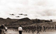 Honduras y El Salvador conmemoran 47 años de la guerra de las cien horas  Del 14 al 18 de julio de 1969 se suscitó el conflicto armado entre ambos países, conocido también como la guerra del fútbol  Aunque ningún ataque aéreo dio en el blanco, el hecho provocó bajas en los ejércitos tanto de Honduras como El Salvador, cuyas fuerzas utilizaron aviones de combate obsoletos.