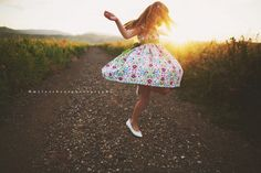 My Four Hens Photography | Sweet Childhood | Northern Colorado Child Photographer