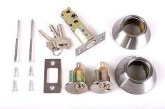 Quality and brand new locks 102/SS Shipping from UK by TGLOE, http://www.amazon.co.uk/dp/B00DNPE05K/ref=cm_sw_r_pi_dp_7hd1rb0RB1R9P