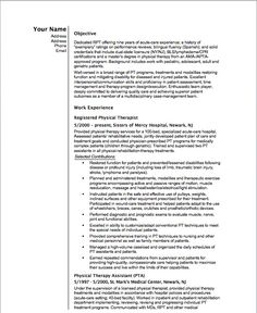 Occupational Therapy serious college writing subjects