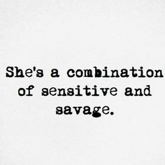 sassy quotes Im sensitive but mess with my kids and I turn savage real quick! Motivation Positive, Positive Quotes, Motivational Quotes, Inspirational Quotes, Sassy Quotes, Quotes To Live By, Wild Girl Quotes, Wild And Free Quotes, Me Time Quotes