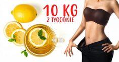 Kliknij i przeczytaj ten artykuł! Healthy Tips, Food And Drink, Health Fitness, Herbs, Workout, Eat, Detox Waters, Sport, Meringue