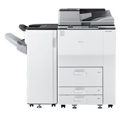 No warranty provided. All machines have been tested, and fixed If needed, We stand behind our machines. Type: Black and White Laser Multifunction Printer. Office Printers, Best Printers, Printer Scanner, Laser Printer, Multifunction Printer, Toner Cartridge, The Ordinary, Black And White, Storage