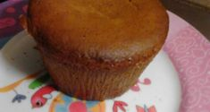 The Kitchen Food Network, Cake Pans, Food Network Recipes, Sweet Recipes, Biscuits, Muffin, Cupcakes, Sweets, Vegan