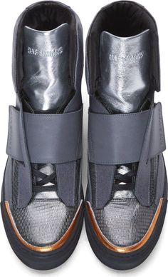 fe6680e0e5f1e1 75 Best mens shoe images