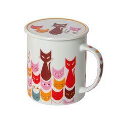 Miya Mask Red Cat Mug with Lid MIYA http://www.amazon.com/dp/B00DZL2WOS/ref=cm_sw_r_pi_dp_Uos0tb0AA2VWGAPB