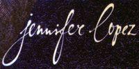 ~ Jennifer Lopez ~