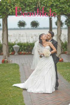 Beautifoto-Montreal-wedding-photography-Simon&Julia_5973