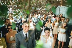 Casamentos : Danilo Siqueira – let's fotografar