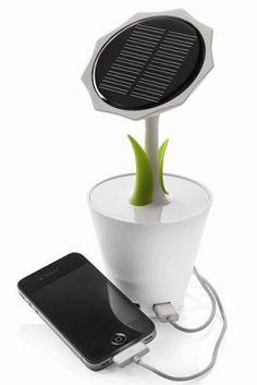 15 accesorios para que tu celular sea el más V3RG4S del salón - Badabun
