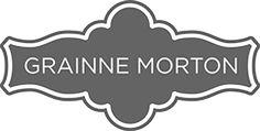 Grainne Morton Jewellery Designer
