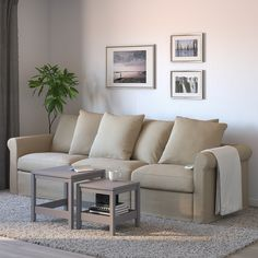 IKEA Welcome to the IKEA Switzerland website. Discover furniture, furnishings, decoration and more in the online world of IKEA, your Swedish furniture store. Sofa Back Cushions, Deep Seat Cushions, Plain Cushions, 3 Seat Sofa Bed, Sleeper Sofa, Sofa Bed Mechanism, Ikea Family, Bed Slats