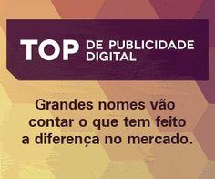 GESTÃO  ESTRATÉGICA  DA  PRODUÇÃO  E  MARKETING: TOP DE PUBLICIDADE DIGITAL