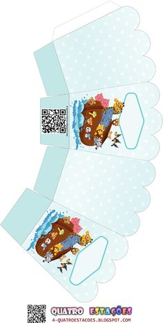 Festa Mickey Baby, Birthday Banner Template, Safari, Baby Boy, Bible, Kids Rugs, Babyshower, Printables, Tags