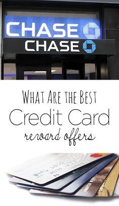 best credit card rewards offers travel hacking pinterest best credit cards cards and. Black Bedroom Furniture Sets. Home Design Ideas