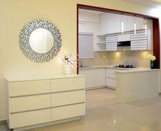 Living Room Partition Design, Pooja Room Door Design, Living Room Tv Unit Designs, Room Partition Designs, Small Room Design, Kitchen Room Design, Home Room Design, Tv Unit Interior Design, Luxury Interior Design
