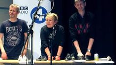 Image result for afternoon theatre radio 4