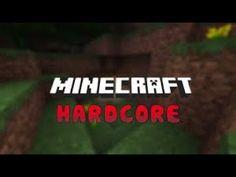 livestreaming sum minecraft hardcore mode