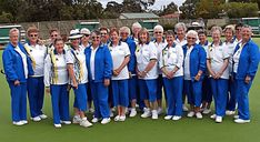 Australian made Lawn Bowls Clothes by the Sports Factory. Supplying licensed Lawn Bowls Attire to Clubs & Schools since Bowling Outfit, Sport Outfits, Lawn, Club, Clothes For Women, Sports, Outerwear Women, Hs Sports, Workout Outfits