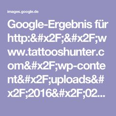 Google-Ergebnis für http://www.tattooshunter.com/wp-content/uploads/2016/02/Famous-Statue-Of-Liberty-Girl-And-Popular-American-Country-Flag-With-Rising-Sun-Tattoo-600x800.jpg