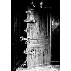 Депрессивно-пассивные фото... Фотограф Quentin Lenw » Фото, рисунки,... ❤ liked on Polyvore