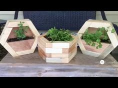 15 AWESOME & EASY Scrap Wood Projects Don't throw wood scraps away! Put them to good use by building one of these fun and functional projects for your home. Old Wood Projects, Wood Projects For Beginners, Easy Woodworking Projects, Projects To Try, Carpentry Projects, Woodworking Furniture, Woodworking Tools, Diy Halloween Dekoration, Wood Scraps