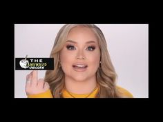 NIKKIE TUTORIALS/I AM COMING OUT / BEING BLACKMAILED - YouTube Nikkie Tutorial, Coming Out, Behavior, Peeps, Channel, Tutorials, Youtube, Going Out, Behance