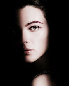 """""""NEW! @vittoceretti x @armani Beauty """"Eye & Brow Maestro"""" S/S 2016 ❤️"""""""