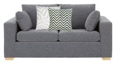 sofacama2 by jeydest on Polyvore featuring interior, interiors, interior design, hogar, home decor, interior decorating and Christian Lacroix