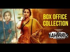 Free Movies Online Websites: Kahaani 2 Box Office Collection Last 10 Days Free Movies Online Websites, Box Office Collection, 10 Days