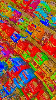 Retro Wallpaper Iphone, Hippie Wallpaper, Iphone Background Wallpaper, Aesthetic Iphone Wallpaper, Aesthetic Wallpapers, Arte Indie, Estilo Indie, Rainbow Aesthetic, Aesthetic Indie