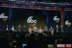 Marvels Agents Of Shield, News Stories, Homeland, Pilot, It Cast, Sunday, Tv, Disney, Domingo