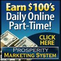 Earn money with the best affiliate programs and business opportunities online. We provide the best internet online affiliate marketing services. Make Money Online, How To Make Money, Business Opportunities, Affiliate Marketing, Digital Marketing, How To Plan, Earn Money Online