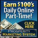 https://www.prosperitymarketingsystem.com/go/?s=79674&tag=pinterest