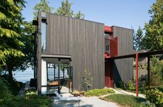 The 55 best modern houzz images on Pinterest | Houzz, Contemporary ...