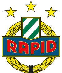 (Born 14 Nov, Midfielder for Rapid Vienna. Soccer Logo, Football Team Logos, Football Cards, Football Soccer, Sports Logos, Fc Red Bull Salzburg, Soccer World, World Football, Basketball