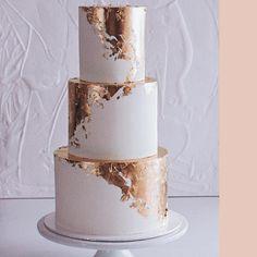 Yolk (@cakesby_yolk) • Instagram photos and videos Wedding Cake Inspiration, Buttercream Cake, Pillar Candles, Wedding Cakes, Decorating Ideas, Bride, Baking, Elegant, Simple