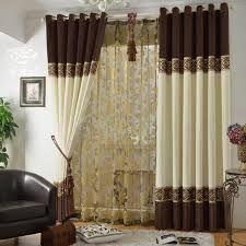 Resultado de imagen para cortinas modernas para dormitorios minimalistas #decoraciondecocinasmodernas