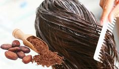 Nail Art Diy, Cacao, Almond, Dreadlocks, Hairstyle, Beauty, Up, Fotografia, Hair Job