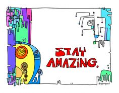 Gapingvoid Daily Cartoon Archive Feed