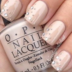 Nail Art #994 - Best Nail Art Designs Gallery