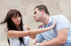 7 Traits That Would Turn Off Any Woman