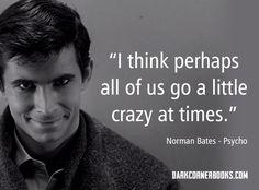 Norman Bates.jpg