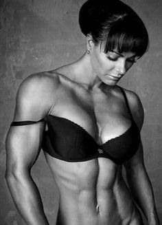 A picture of Maria Kuzmina Bulatova. This site is a community effort to recognize the hard work of female athletes, fitness models, and bodybuilders. Love Fitness, Muscle Fitness, Fitness Goals, Black Fitness, Women's Fitness, Fitness Women, Female Fitness, Fit Women, Sexy Women