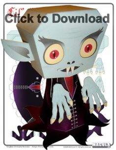 Blog_Paper_Toy_papertoy_Nosferatu_pic