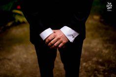 Una Boda en la que Bea y Manuel, juntos organizaron un eventazo en tierras alicantinas lleno de detalles al más puro estilo de una boda a la americana. Fotografos de Bodas en Elche. Bodas en el Datil de Oro de Elche.