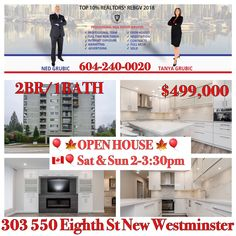 Real Estate Services, Open House, Marketing And Advertising